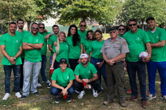 Social-Purpose-Clean-Up-Day-Miller-Field-Staten-Island-NY-September-26-2019_res