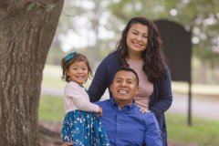 Cesar-Perez-and-Family