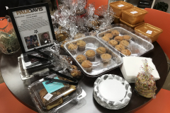 Bake-Sale-to-benefit-Robbie_res
