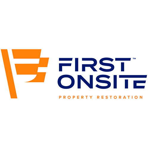 FirstOnSite