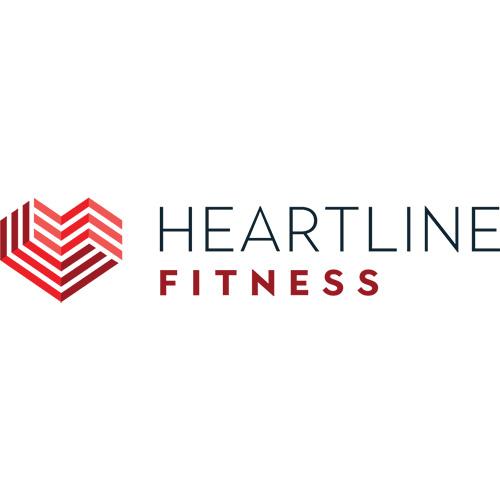 Heartline Fitness