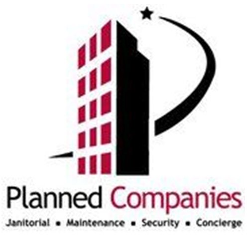 Planned Companies