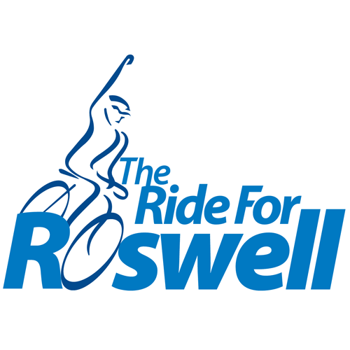Date: June 23; Event Category: California Closets; Event Tags: Cancer;  Website: Https://rideforroswell.org