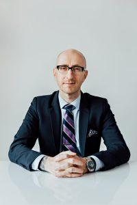 Aram Arslanian, Cadence Leadership